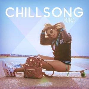 Chillsong