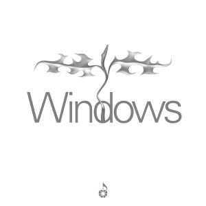Album Windows (No Rome Remix) from No Rome