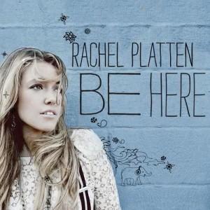 Listen to 53 Steps (Album) song with lyrics from Rachel Platten