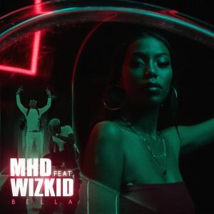 Album Bella from MHD