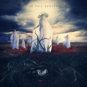 Album As Above, So Below from In This Moment