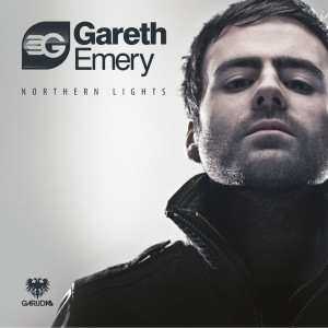 收聽Gareth Emery的I Will Be The Same (Bonus Track)歌詞歌曲