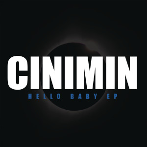 Listen to Say It (Club mix) song with lyrics from Cinimin
