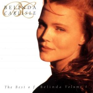 Listen to (We Want) The Same Thing song with lyrics from Belinda Carlisle