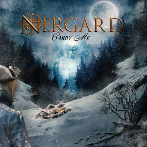 Nergard的專輯Carry Me