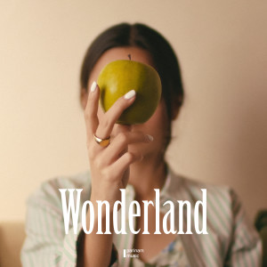 อัลบัม Wonderland ศิลปิน Temp.