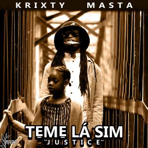 Album Tèmè Là Sim from ShaSha