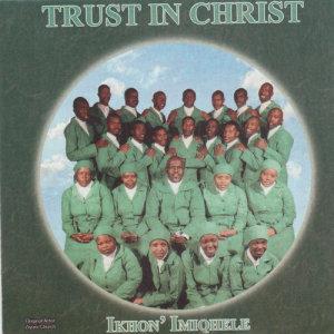 Album Ikhon' Imiqhele from Trust in Christ