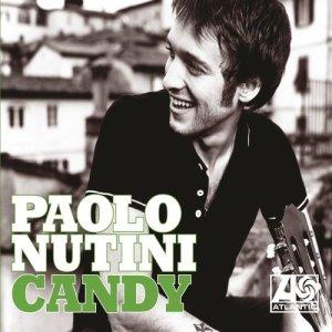 Album iTunes: London Festival '09 EP from Paolo Nutini