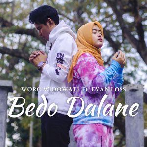 Bedo Dalane dari Woro Widowati