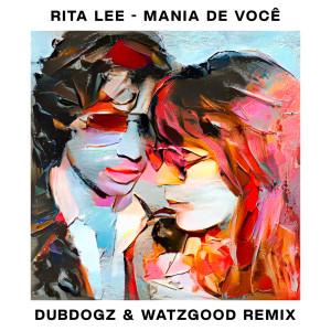 Album Mania De Você from Dubdogz