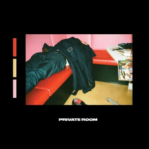 Counterparts的專輯Private Room (Explicit)