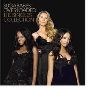 Listen to Shape song with lyrics from Sugababes