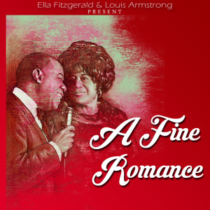 Album A Fine Romance from Ella Fitzgerald & Louis Armstrong