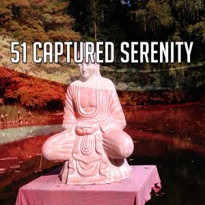 Album 51 Captured Serenity from Yoga Workout Music