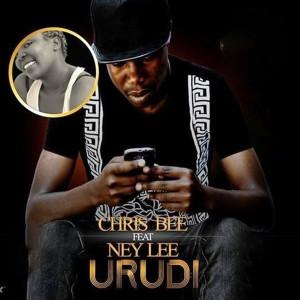 Album Urudi from Chris Bee