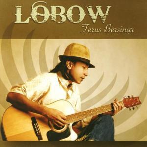 Terus Bersinar dari Lobow