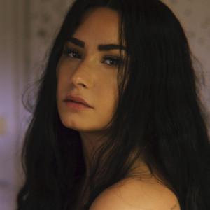 Sober 2018 Demi Lovato