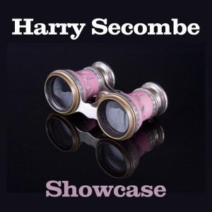 Album Showcase from Harry Secombe