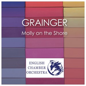 Album Molly on the Shore from English Chamber Orchestra
