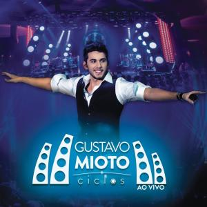 Listen to Casa Comigo (Ao Vivo) song with lyrics from Gustavo Mioto