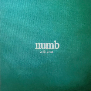 Album numb (Explicit) from Tom Odell