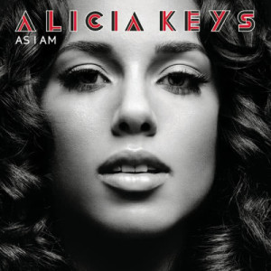 Listen to No One song with lyrics from Alicia Keys