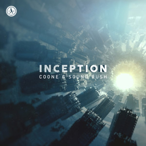 Album Inception from Coone