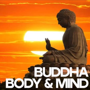 Album Buddha Body & Mind from Various Artists