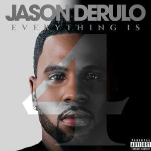 收聽Jason Derulo的Painkiller (feat. Meghan Trainor)歌詞歌曲