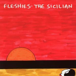 Album The Sicilian from Fleshies
