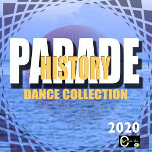 Album Parade History Dance Collection 2020 from Giovanni Cocco