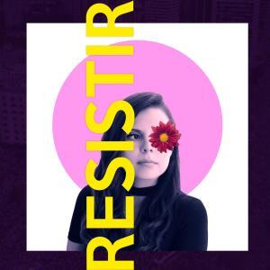 Album Resistir from Piedraluz