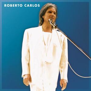 Roberto Carlos (2002) 2015 Roberto Carlos