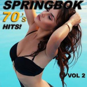 Listen to Tom Tom Turnaround song with lyrics from Springbok