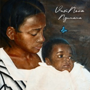 Listen to iYOH song with lyrics from Vusi Nova