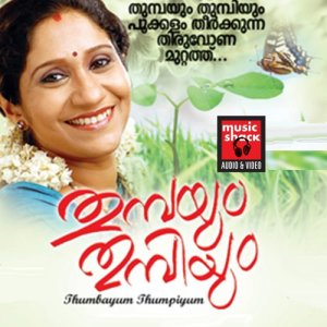 Listen to Doore Ponnona song with lyrics from Chithra