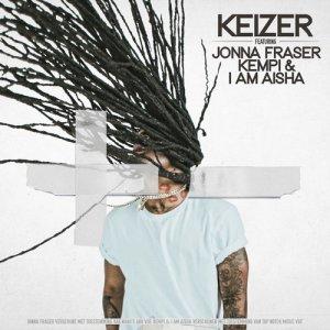 Album Plus Min (feat. Jonna Fraser, Kempi & I am Aisha) from Keizer