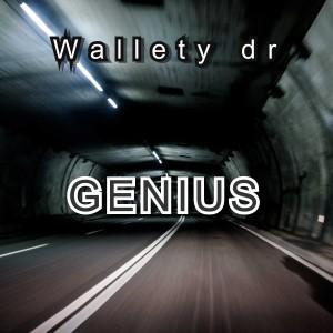 Album Genius from Wallety dr
