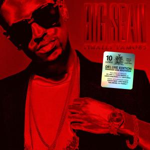 อัลบัม Finally Famous (10th Anniversary Deluxe Edition Remixed and Remastered) ศิลปิน Big Sean