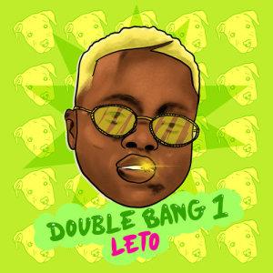 Double Bang 1 (Explicit)