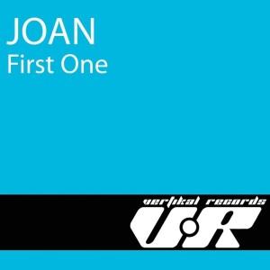 Dengarkan Schlomo lagu dari Joan dengan lirik