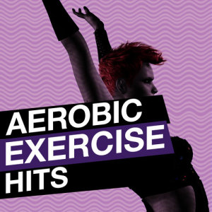 Listen to The Way We Are (120 BPM) song with lyrics from Aerobics Exercise Music