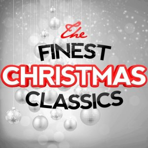 Album The Finest Christmas Classics from Xmas Collective