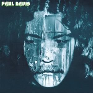 Album Paul Davis (Expanded Edition) from Paul Davis