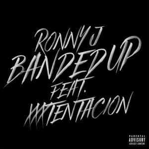 Banded Up (feat. XXXTENTACION) (Explicit)