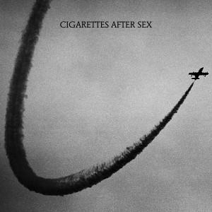 Falling In Love dari Cigarettes After Sex