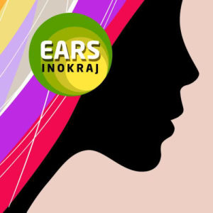 Album Inokraj from Ears