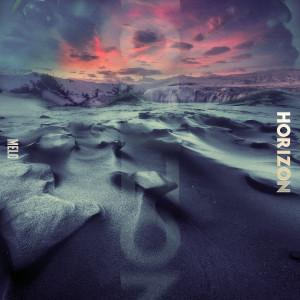 Album Melo (Explicit) from Horizon