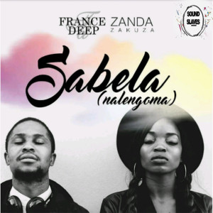 Listen to Sabela (Nalengoma) song with lyrics from France Deep